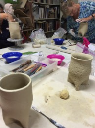 hand_building_pottery